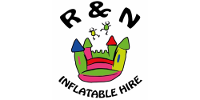 R&N Inflatable Hire Limited